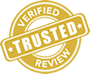 Verified and Trusted Real Reviews from Hometown Dumpster Rental